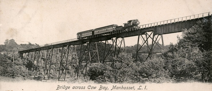 lirr-bridge-over-manhasset