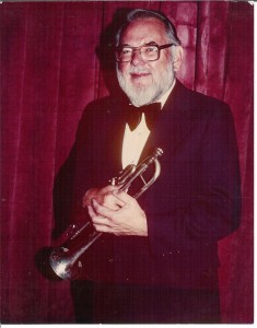 1985 PR