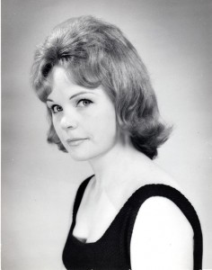 Irene Stephens-Griffin1